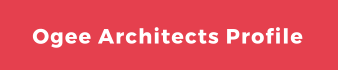 Ogee Architects Profile
